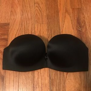 Victoria's Secret Bombshell Miraculous Strapless